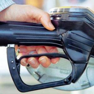 ¿Sabes cómo ahorrar combustible?