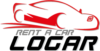 Logar Rentacar | Alquiler de coches y furgonetas – Murcia